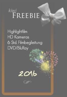 Hochzeitsfilm-Verlosung-2016