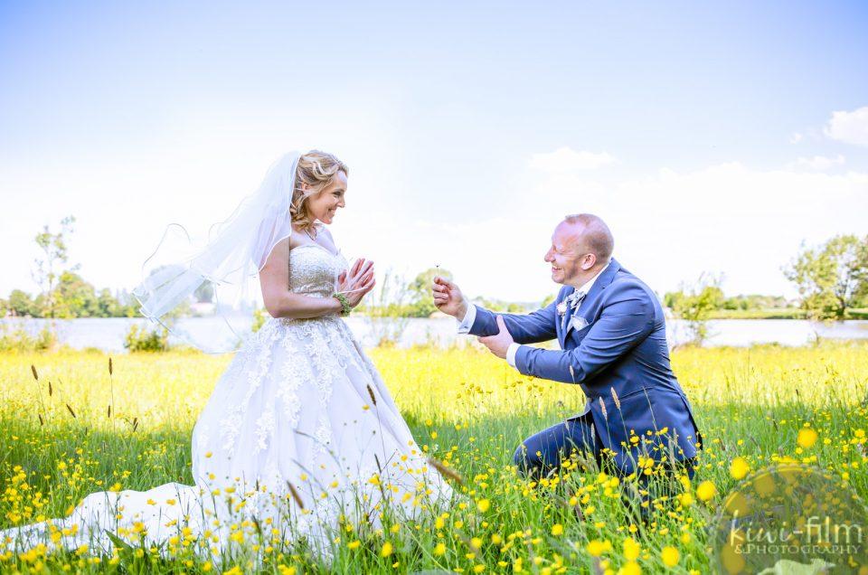 Hochzeit filmen lassen nurnberg