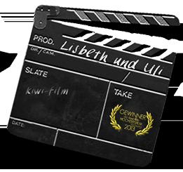 Highlightfilm-Muenchen