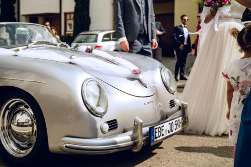 Palladio-Augsburg-Hochzeit-102