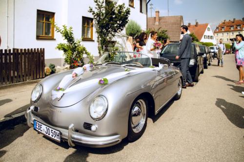Palladio-Augsburg-Hochzeit-105