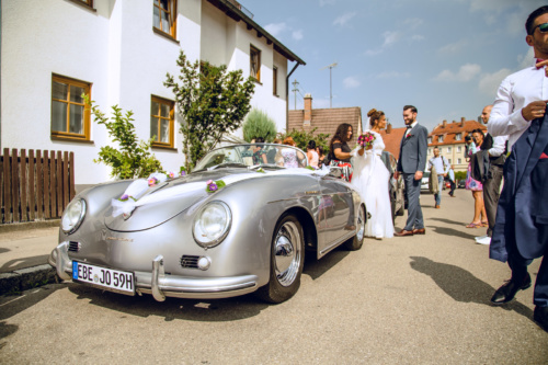 Palladio-Augsburg-Hochzeit-106