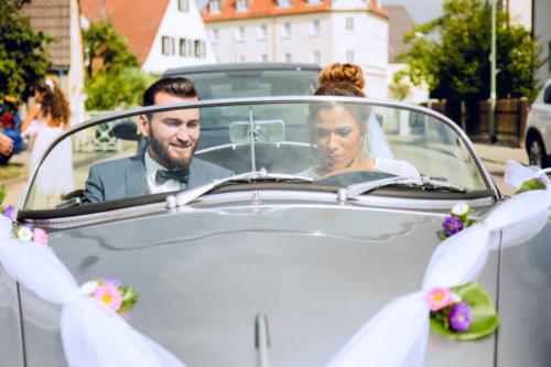 Palladio-Augsburg-Hochzeit-110