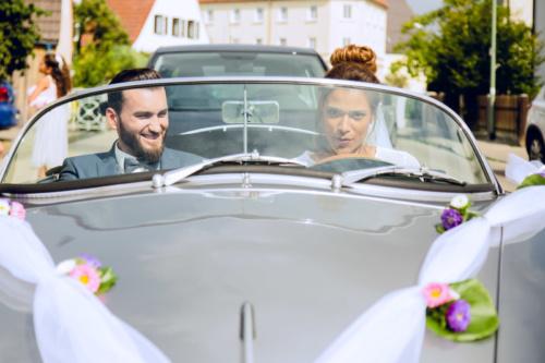Palladio-Augsburg-Hochzeit-111