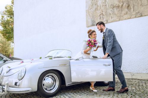 Palladio-Augsburg-Hochzeit-112