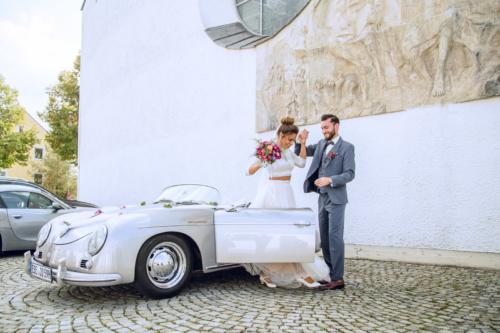 Palladio-Augsburg-Hochzeit-113