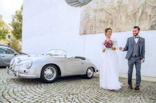 Palladio-Augsburg-Hochzeit-114