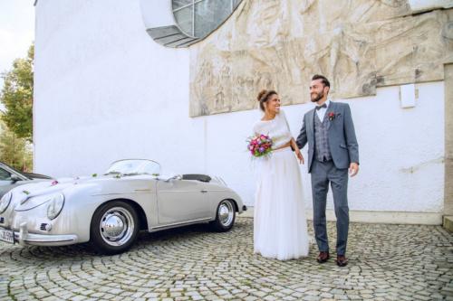 Palladio-Augsburg-Hochzeit-115