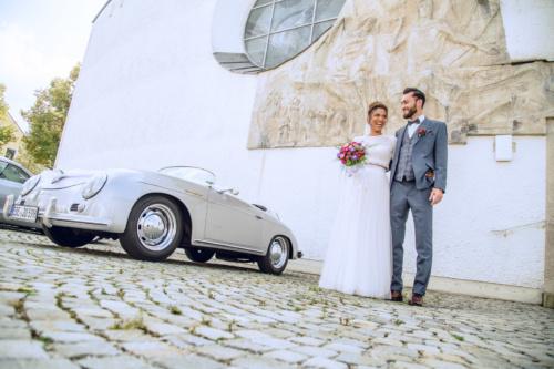 Palladio-Augsburg-Hochzeit-116