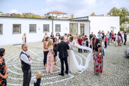 Palladio-Augsburg-Hochzeit-117