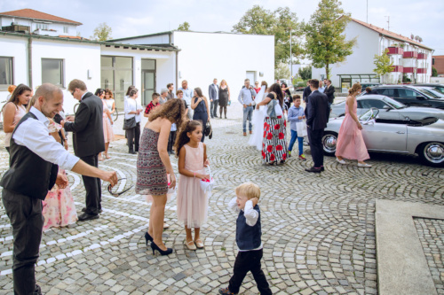 Palladio-Augsburg-Hochzeit-118