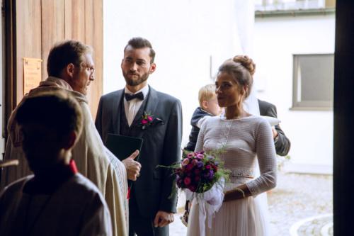 Palladio-Augsburg-Hochzeit-123