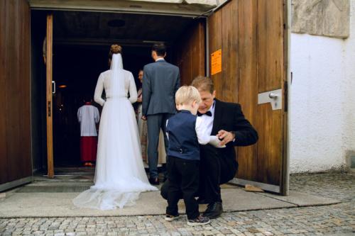 Palladio-Augsburg-Hochzeit-125
