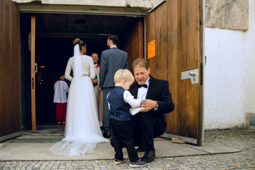 Palladio-Augsburg-Hochzeit-126