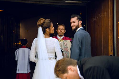 Palladio-Augsburg-Hochzeit-127