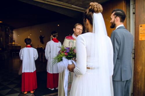 Palladio-Augsburg-Hochzeit-128