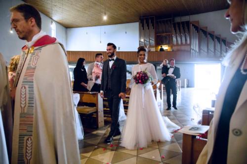 Palladio-Augsburg-Hochzeit-136