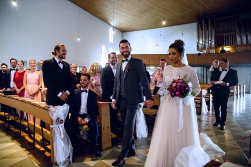 Palladio-Augsburg-Hochzeit-138