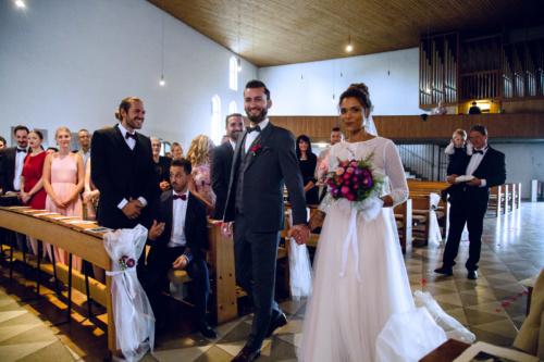 Palladio-Augsburg-Hochzeit-139