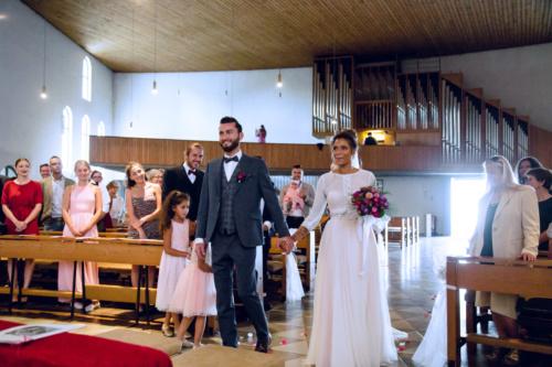 Palladio-Augsburg-Hochzeit-141