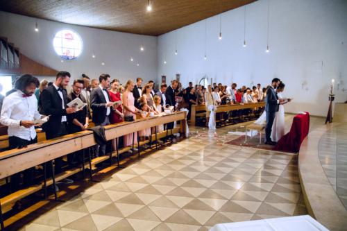 Palladio-Augsburg-Hochzeit-143