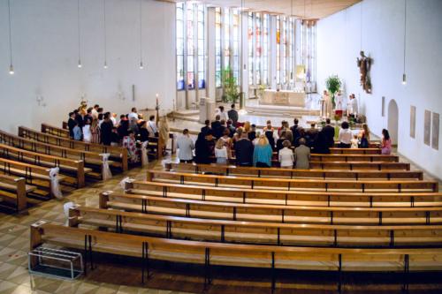 Palladio-Augsburg-Hochzeit-144