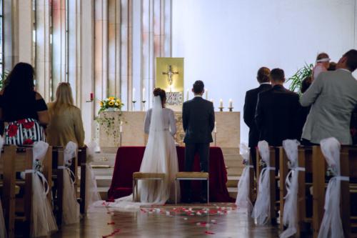 Palladio-Augsburg-Hochzeit-146