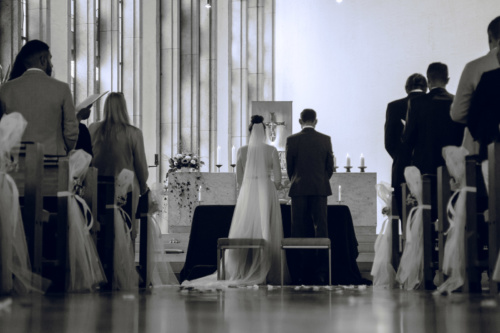 Palladio-Augsburg-Hochzeit-147