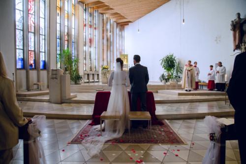 Palladio-Augsburg-Hochzeit-149