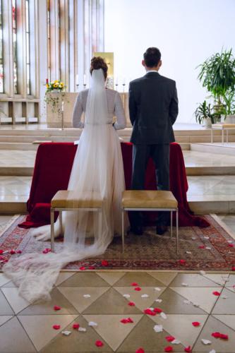 Palladio-Augsburg-Hochzeit-150