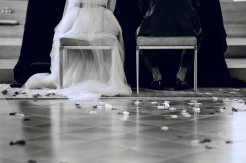 Palladio-Augsburg-Hochzeit-155