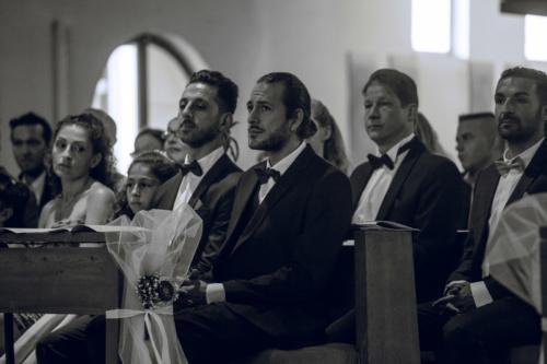 Palladio-Augsburg-Hochzeit-164