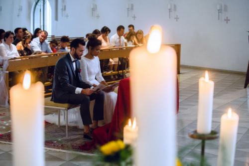 Palladio-Augsburg-Hochzeit-175