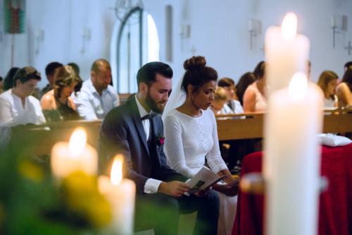 Palladio-Augsburg-Hochzeit-176