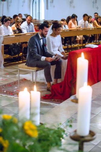 Palladio-Augsburg-Hochzeit-177