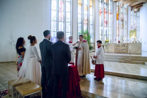 Palladio-Augsburg-Hochzeit-179