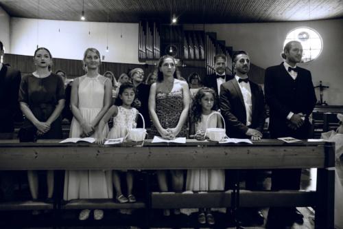 Palladio-Augsburg-Hochzeit-180