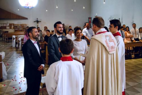 Palladio-Augsburg-Hochzeit-183