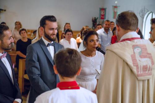 Palladio-Augsburg-Hochzeit-184