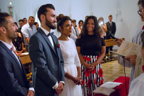Palladio-Augsburg-Hochzeit-185
