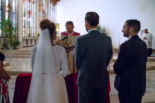 Palladio-Augsburg-Hochzeit-186