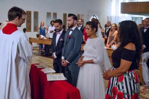 Palladio-Augsburg-Hochzeit-188
