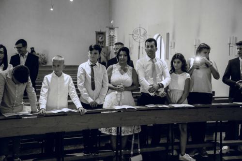 Palladio-Augsburg-Hochzeit-193