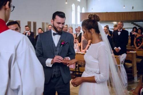 Palladio-Augsburg-Hochzeit-195