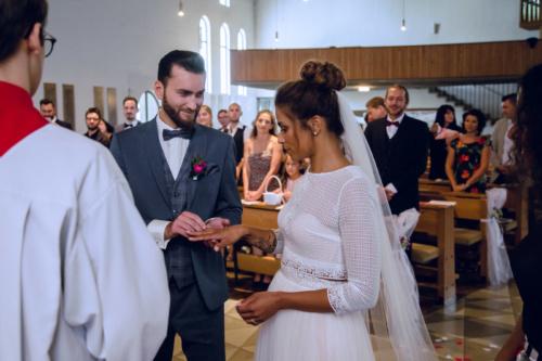 Palladio-Augsburg-Hochzeit-196