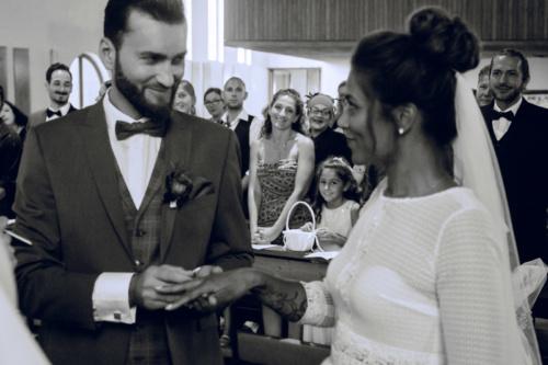 Palladio-Augsburg-Hochzeit-199