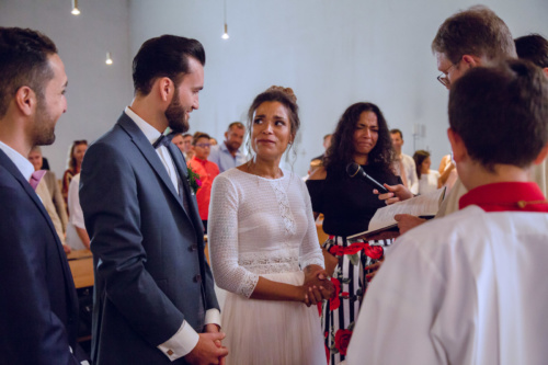 Palladio-Augsburg-Hochzeit-201