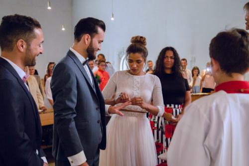 Palladio-Augsburg-Hochzeit-202