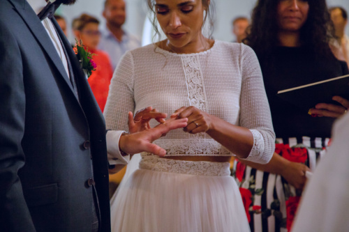 Palladio-Augsburg-Hochzeit-203