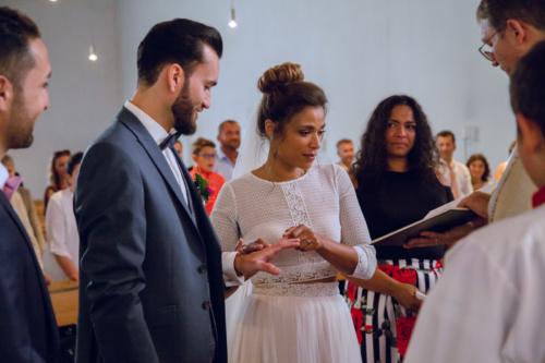 Palladio-Augsburg-Hochzeit-204